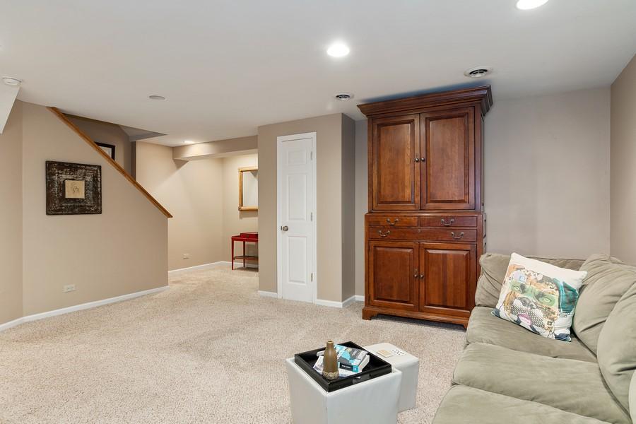 Real Estate Photography - 800 Lund Ln, Batavia, IL, 60510 -