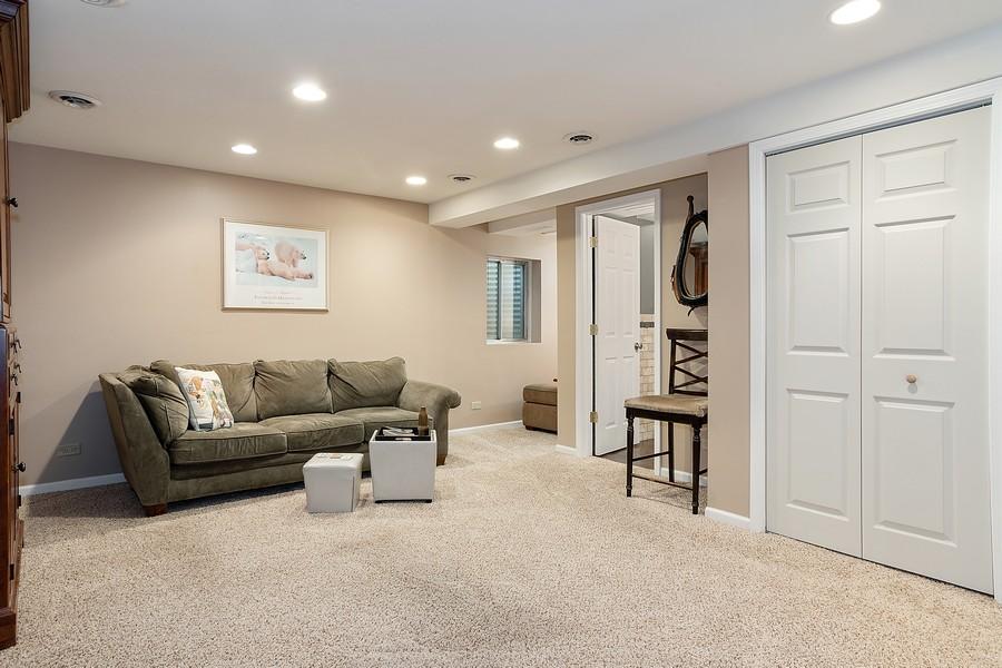 Real Estate Photography - 800 Lund Ln, Batavia, IL, 60510 - Recreational Area