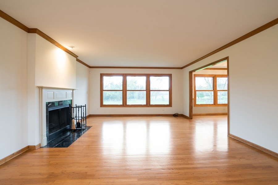 Real Estate Photography - 157M Helm Rd, Barrington Hills, IL, 60010 - Location 5