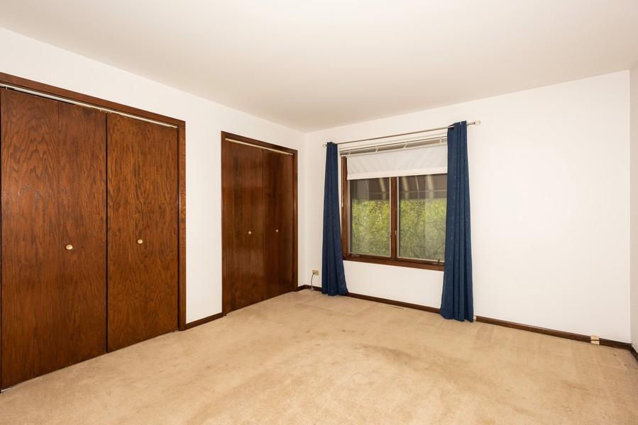Real Estate Photography - 108 Jodi Ln, Bartlett, IL, 60103 - 2nd Bedroom