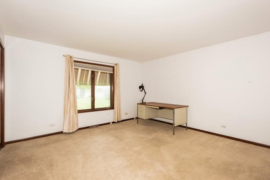Real Estate Photography - 108 Jodi Ln, Bartlett, IL, 60103 - Bedroom