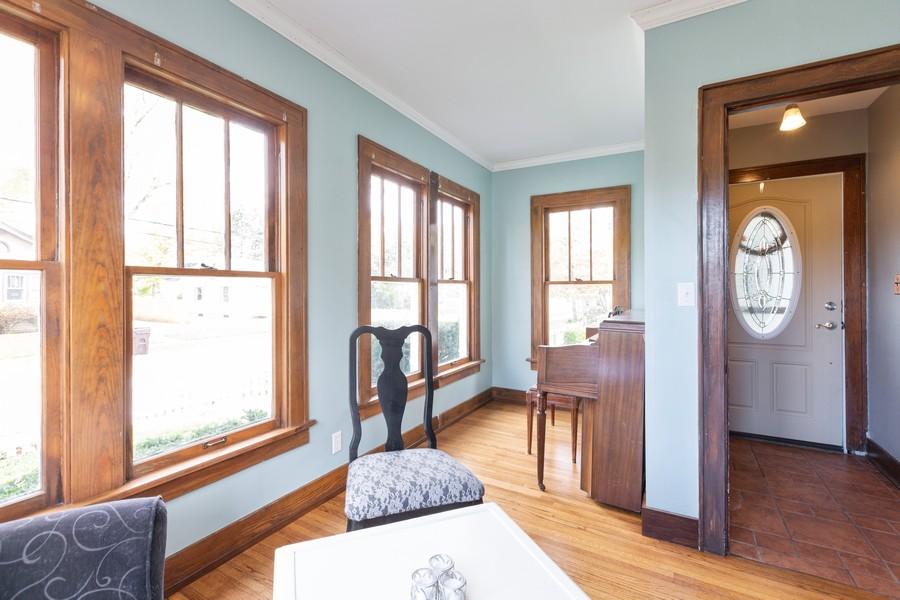Real Estate Photography - 381 Douglas Ave, Crystal Lake, IL, 60014 -