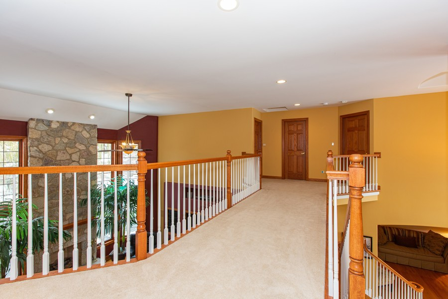 Real Estate Photography - 416 Shadow Creek Dr, Palos Heights, IL, 60463 - View