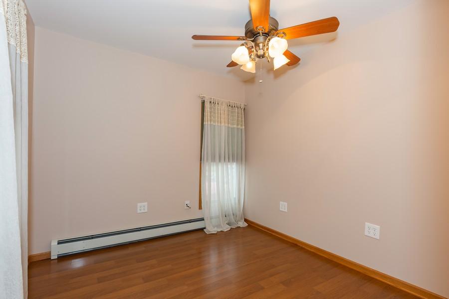 Real Estate Photography - 304 West Haven Ave, New Lenox, IL, 60451 - Bonus Room