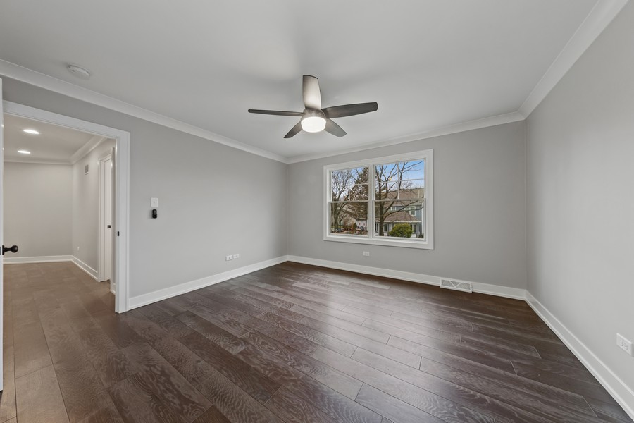Real Estate Photography - 1433 Briergate Dr, Naperville, IL, 60563 -