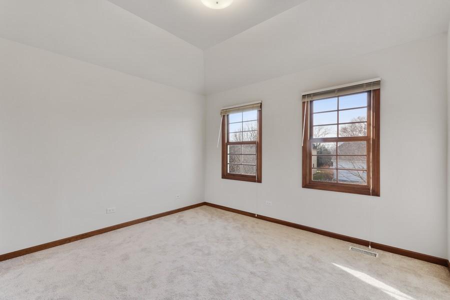 Real Estate Photography - 685 Kendridge Ct, Aurora, IL, 60502 - 4th Bedroom