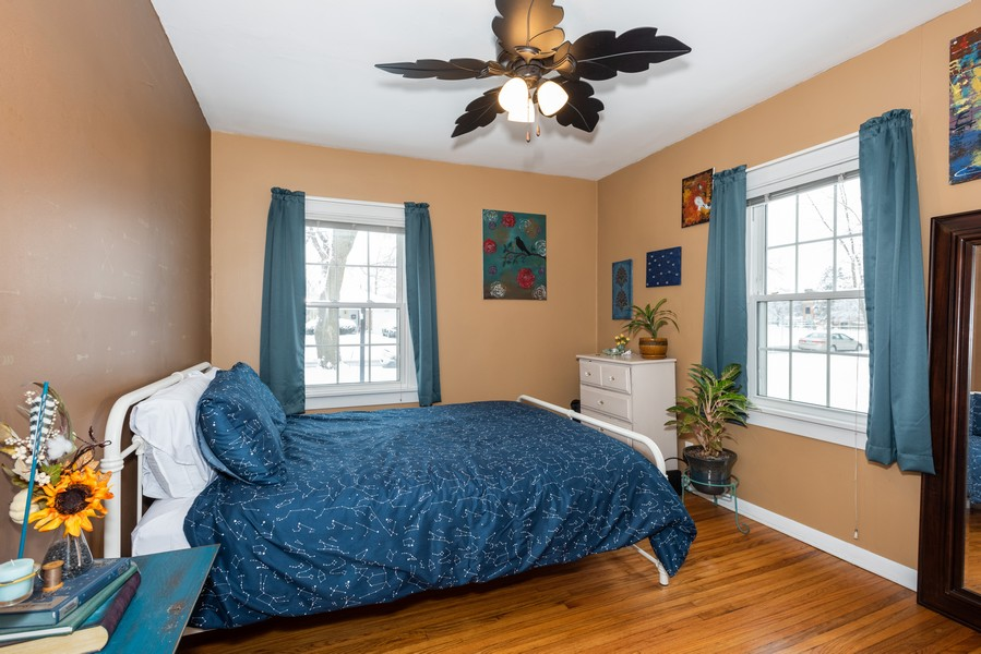 Real Estate Photography - 214 South Randall Rd, Aurora, IL, 60506 -