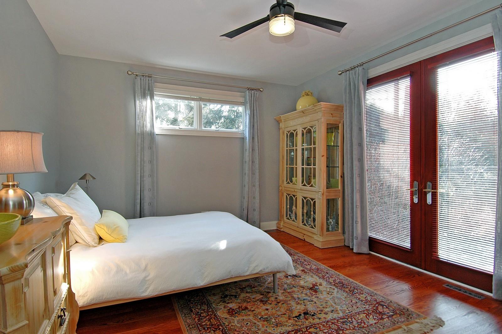 Real Estate Photography - 751 Lake, Crystal Lake, IL, 60014 - 2nd Bedroom
