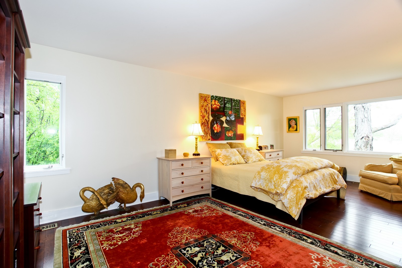 Real Estate Photography - 1S621 Bender, West Chicago, IL, 60185 - Location 3
