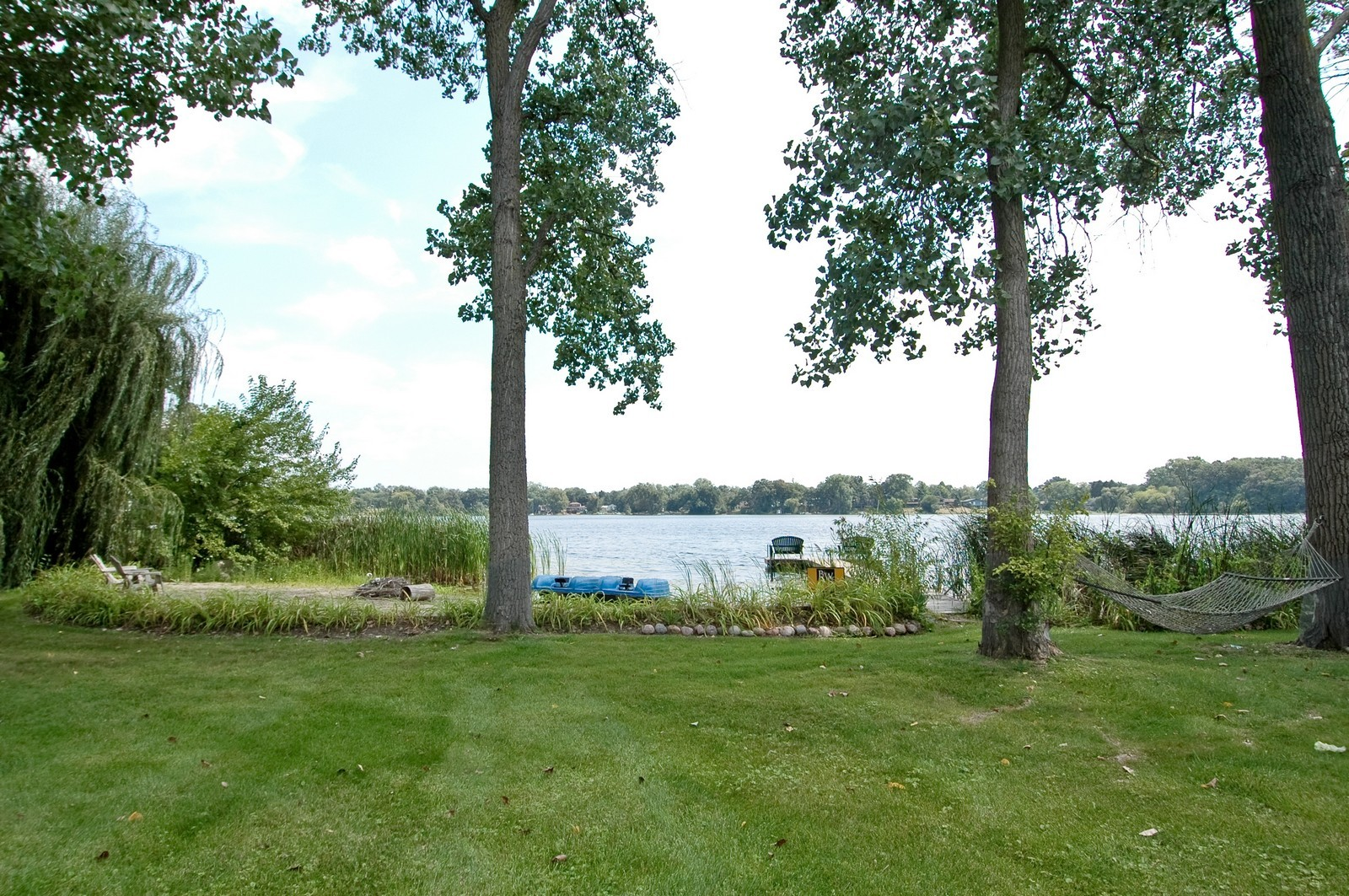Real Estate Photography - 6106 S Kilkenny, Crystal Lake, IL, 60014 - Location 7