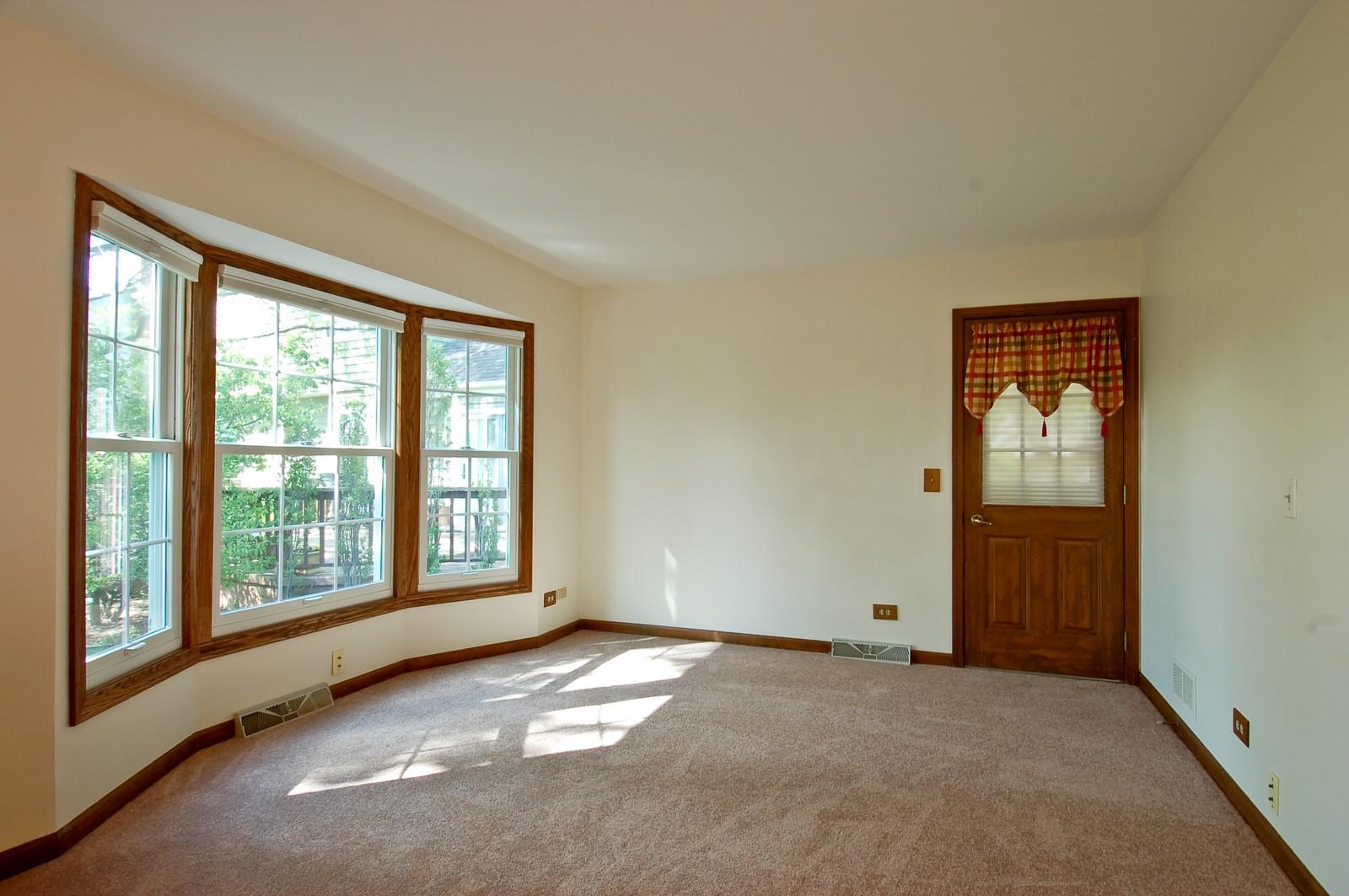 Real Estate Photography - 27W371 Churchill, Winfield, IL, 60190 - Location 1