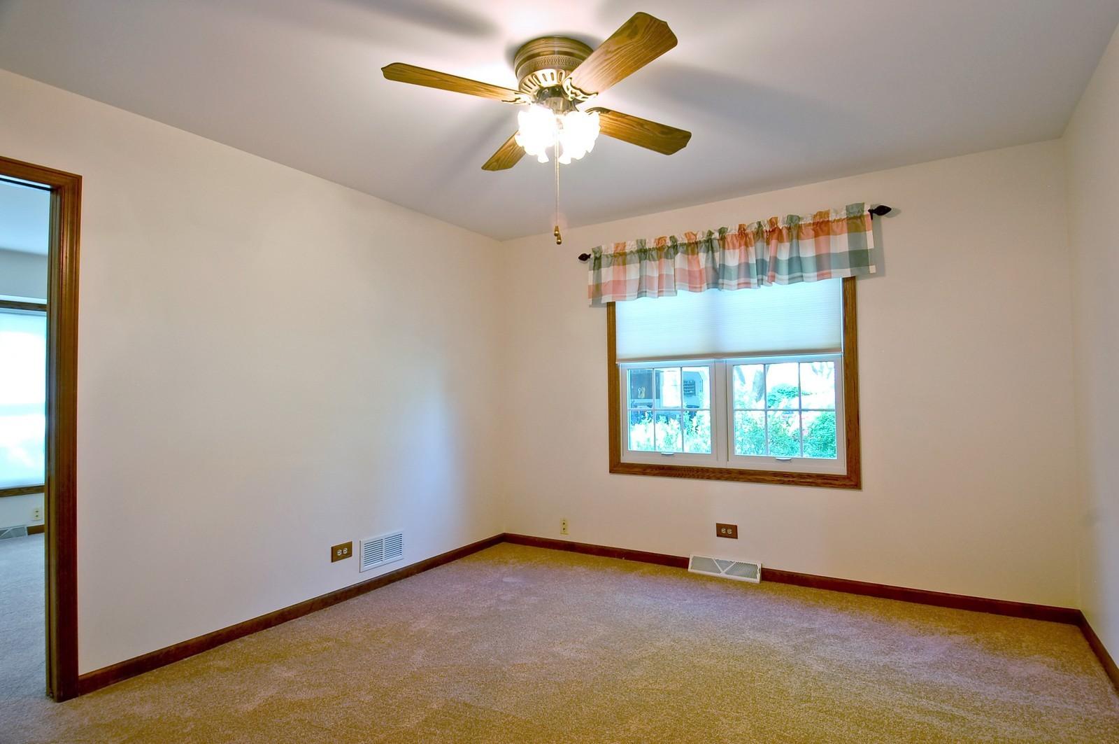Real Estate Photography - 27W371 Churchill, Winfield, IL, 60190 - Location 3