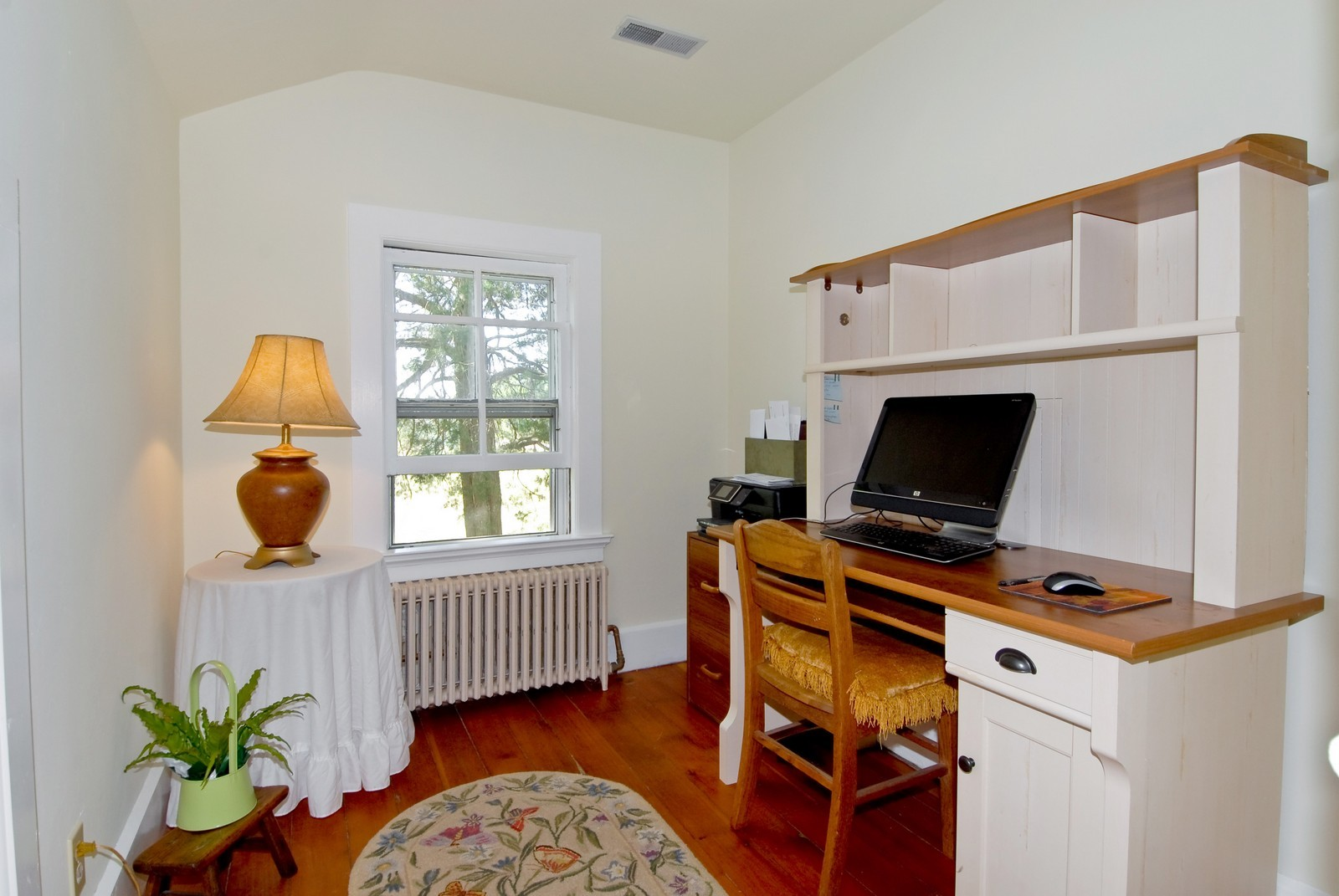 Real Estate Photography - 4N753 Route 31, Saint Charles, IL, 60175 - Office