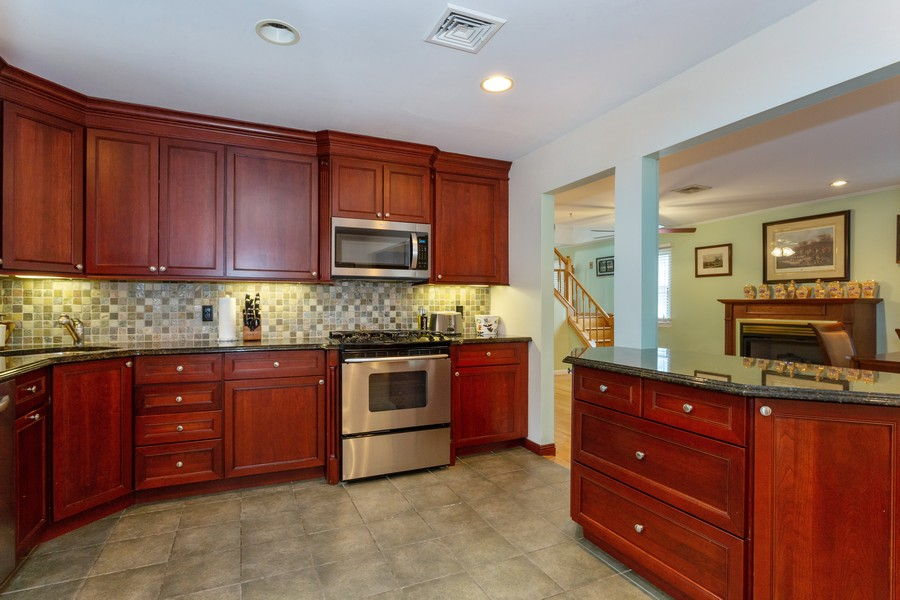 Real Estate Photography - 194 Daytona St, Atlantic Beach, NY, 11509 -