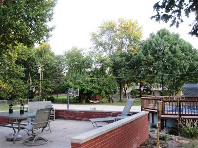 Real Estate Photography - 3321 McLaughlin St, Indianapolis, IN, 46227 - Location 14