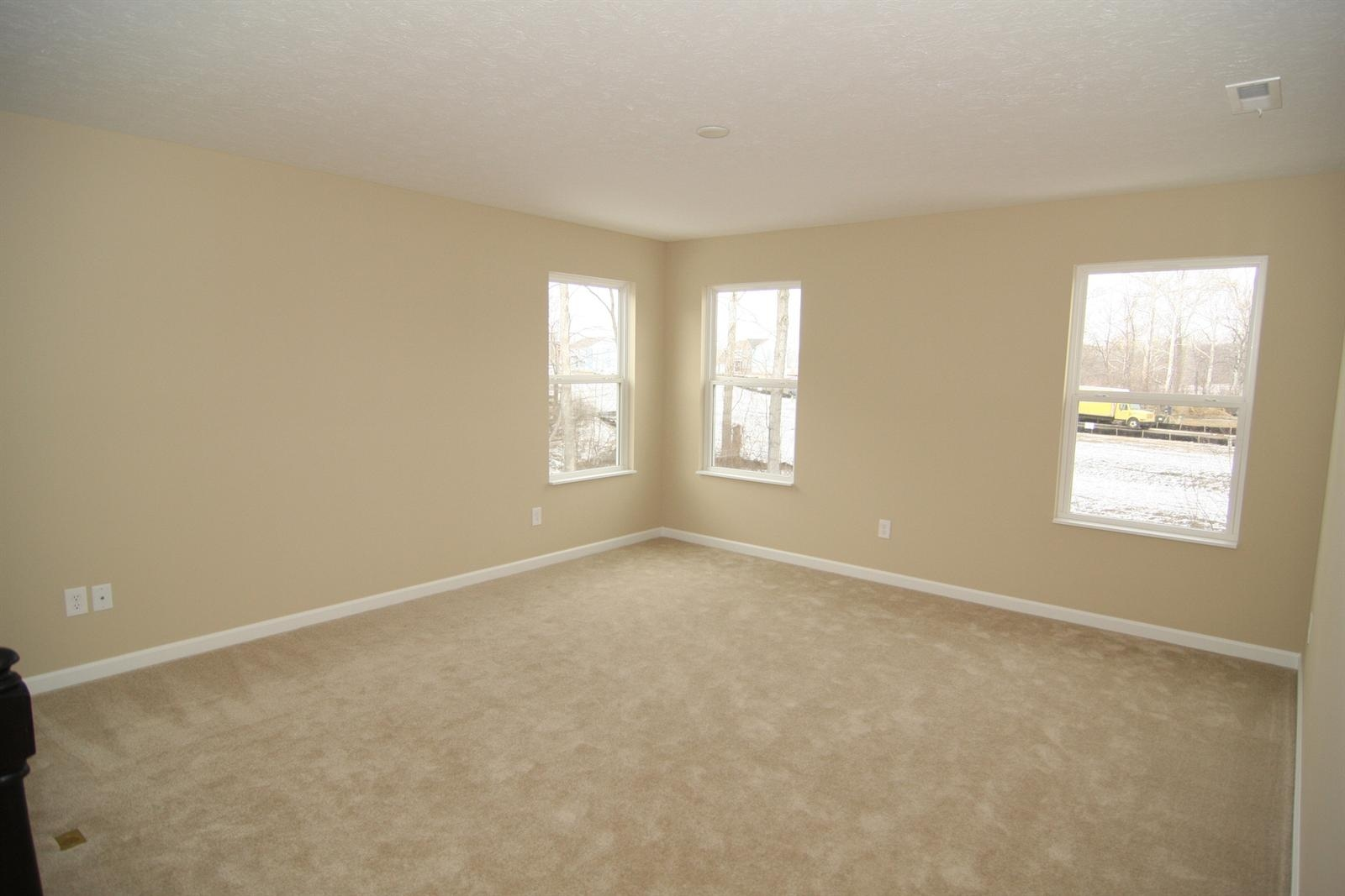 Real Estate Photography - 4852 Corydon Ln, Indianapolis, IN, 46239 - Location 9