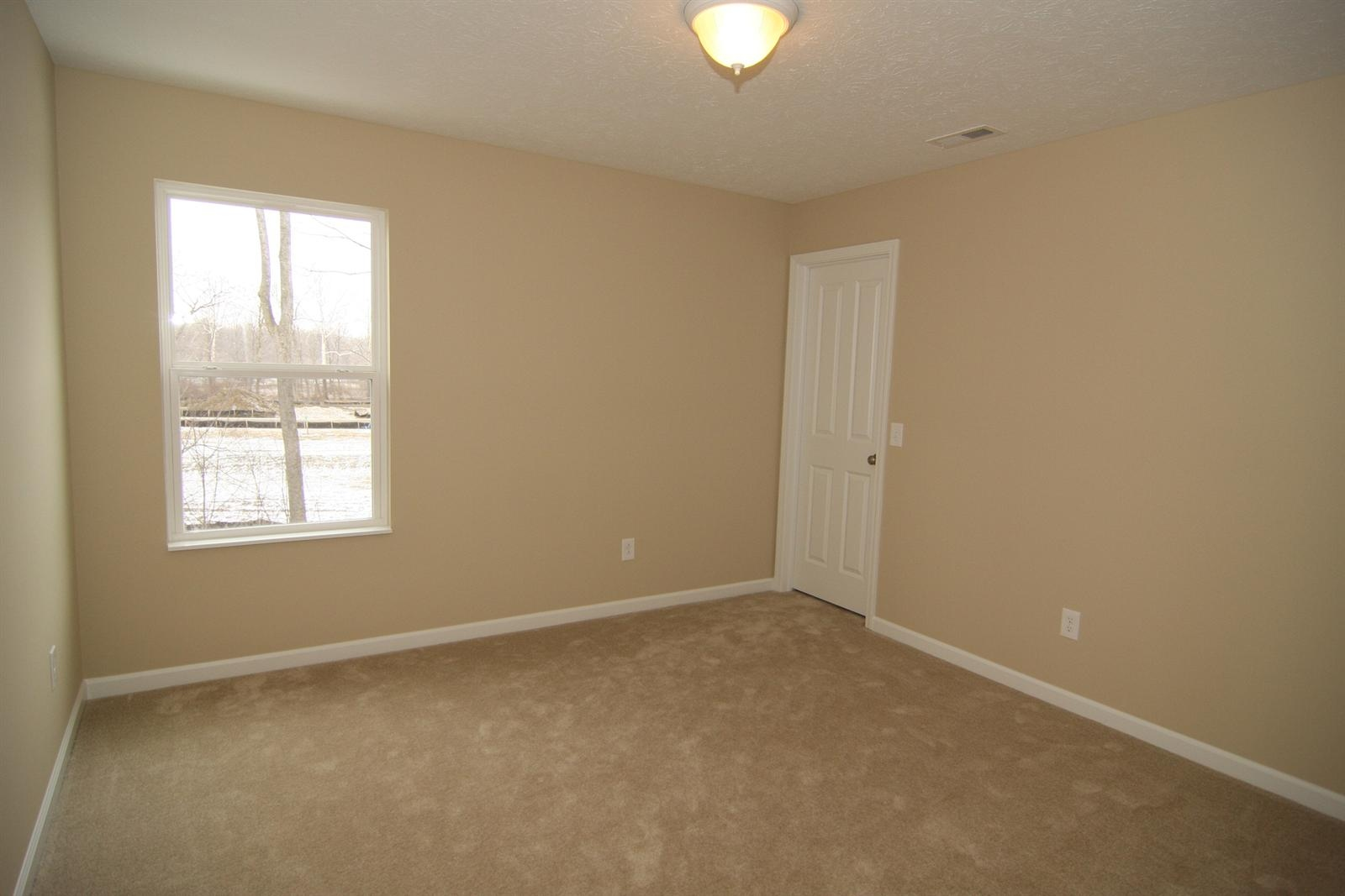 Real Estate Photography - 4852 Corydon Ln, Indianapolis, IN, 46239 - Location 14