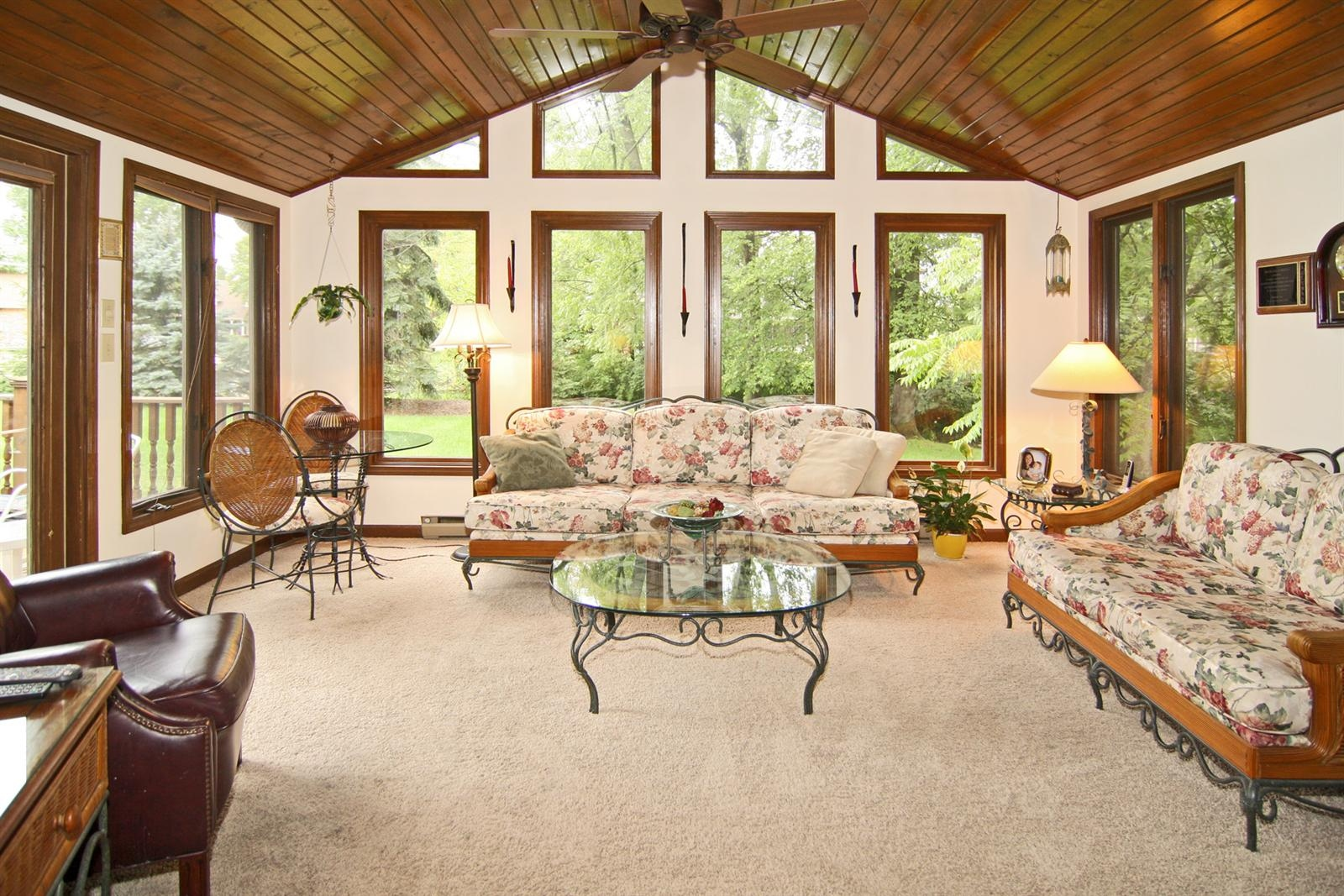 Real Estate Photography - 328 Spring Mill Ct, Carmel, IN, 46032 - Location 14