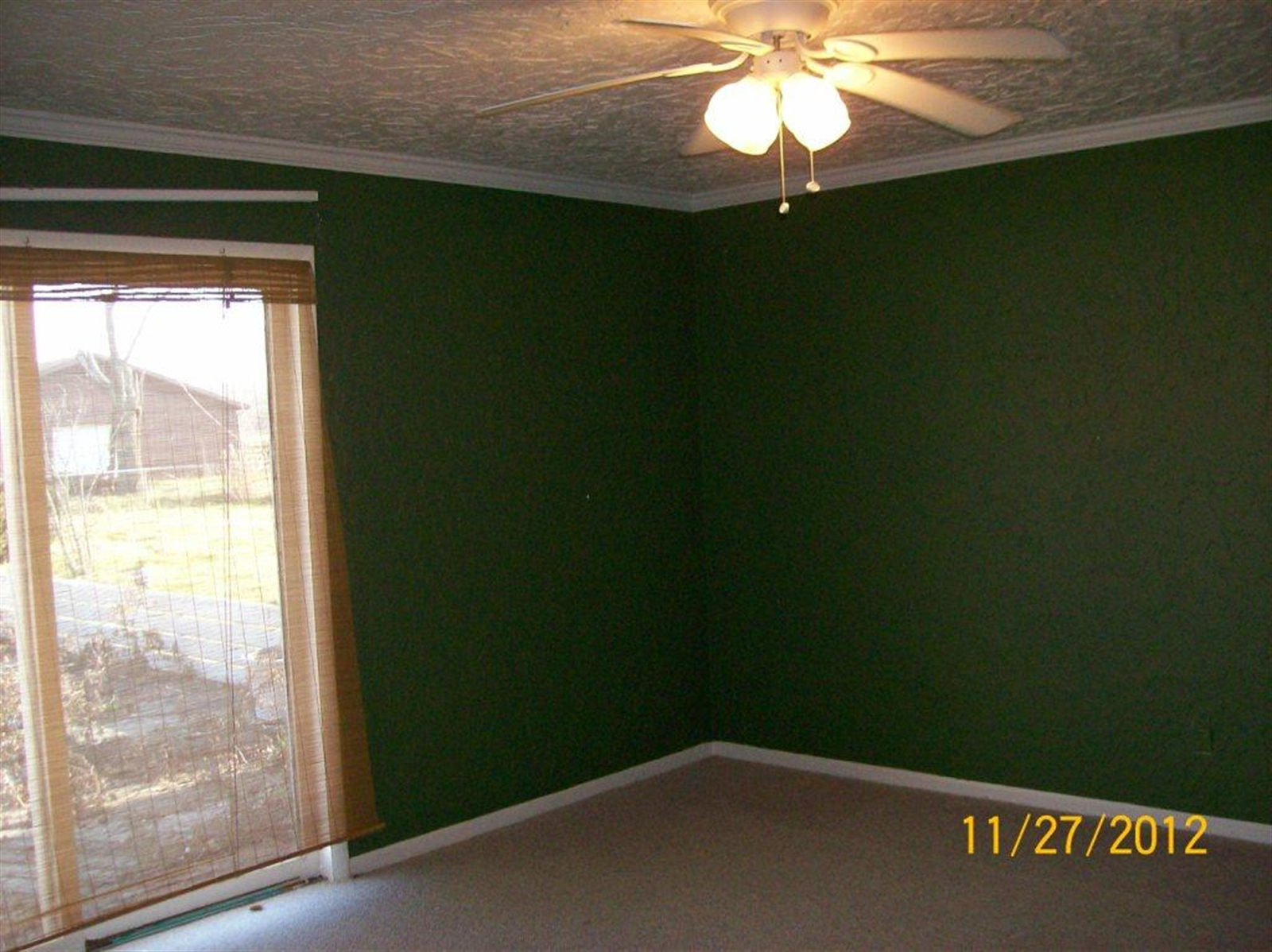 Real Estate Photography - 3077 E SR 236, ANDERSON, IN, 46011 - Location 9