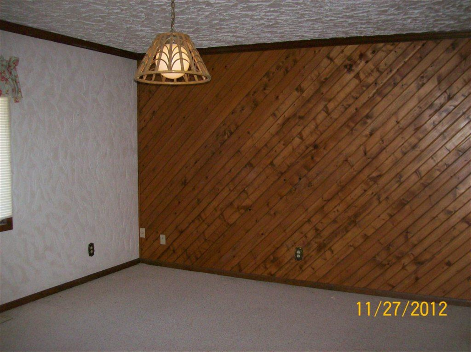 Real Estate Photography - 3077 E SR 236, ANDERSON, IN, 46011 - Location 11