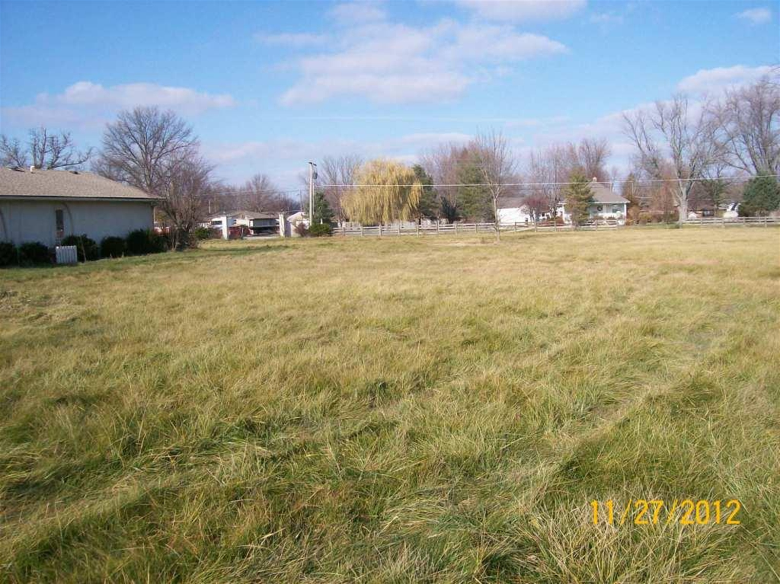 Real Estate Photography - 3077 E SR 236, ANDERSON, IN, 46011 - Location 15