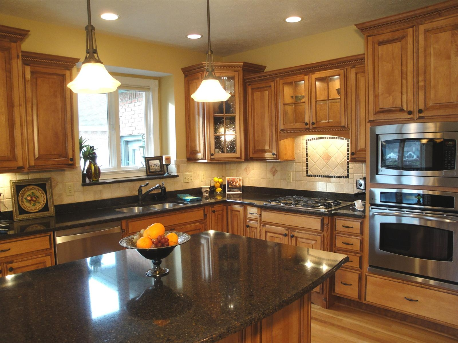 Real Estate Photography - 6533 Cherbourg Cir, # Cl, Indianapolis, IN, 46220 - Location 8