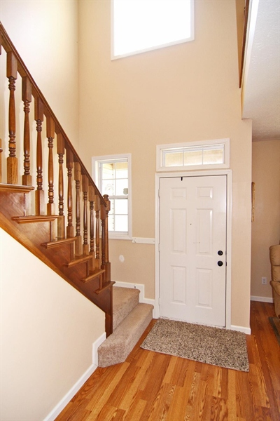 Real Estate Photography - 1123 Hopkins Rd, Indianapolis, IN, 46229 - Location 3