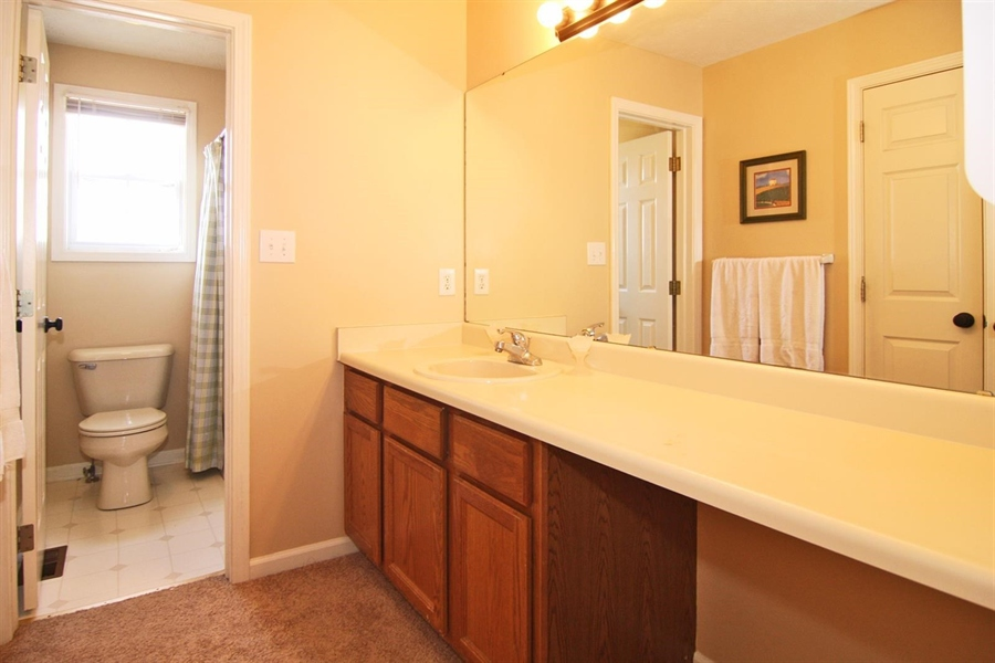 Real Estate Photography - 1123 Hopkins Rd, Indianapolis, IN, 46229 - Location 16