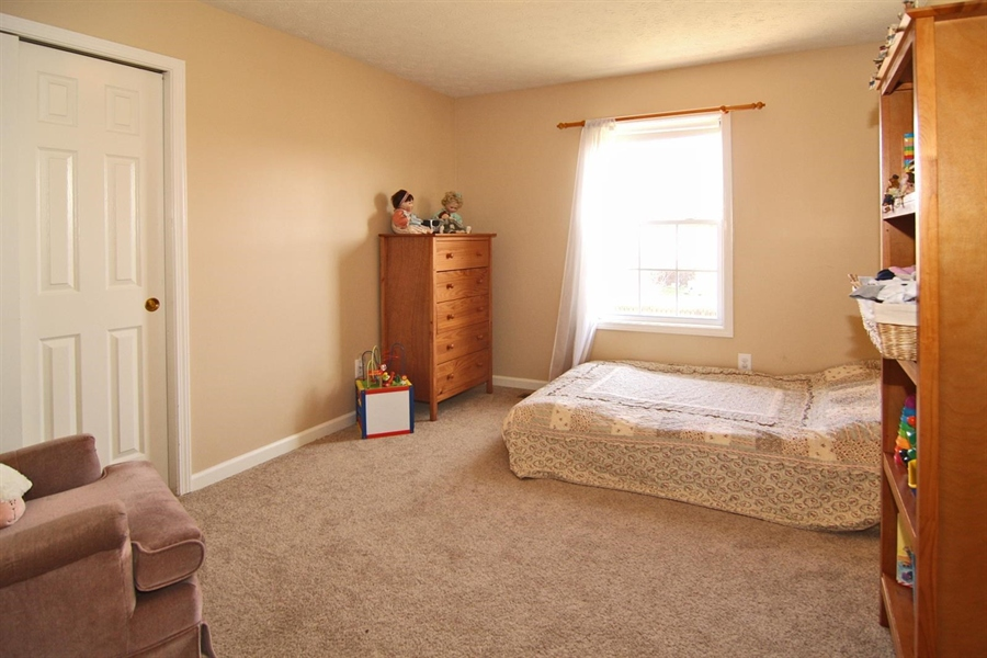 Real Estate Photography - 1123 Hopkins Rd, Indianapolis, IN, 46229 - Location 17