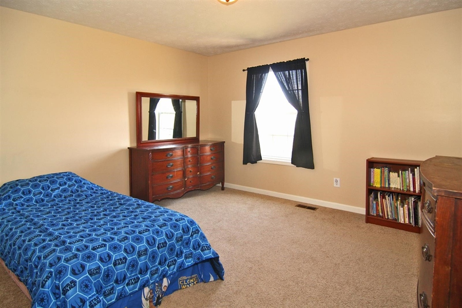 Real Estate Photography - 1123 Hopkins Rd, Indianapolis, IN, 46229 - Location 18