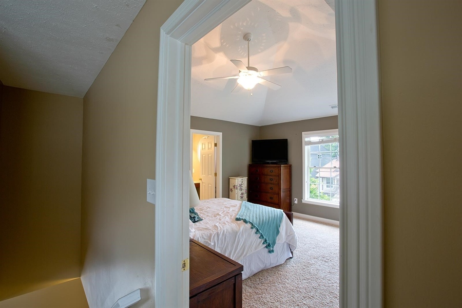 Real Estate Photography - 2029 Ruckle St, Indianapolis, IN, 46202 - Location 14