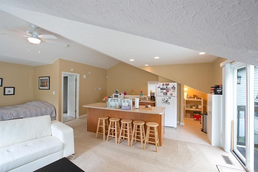 Real Estate Photography - 2029 Ruckle St, Indianapolis, IN, 46202 - Location 28