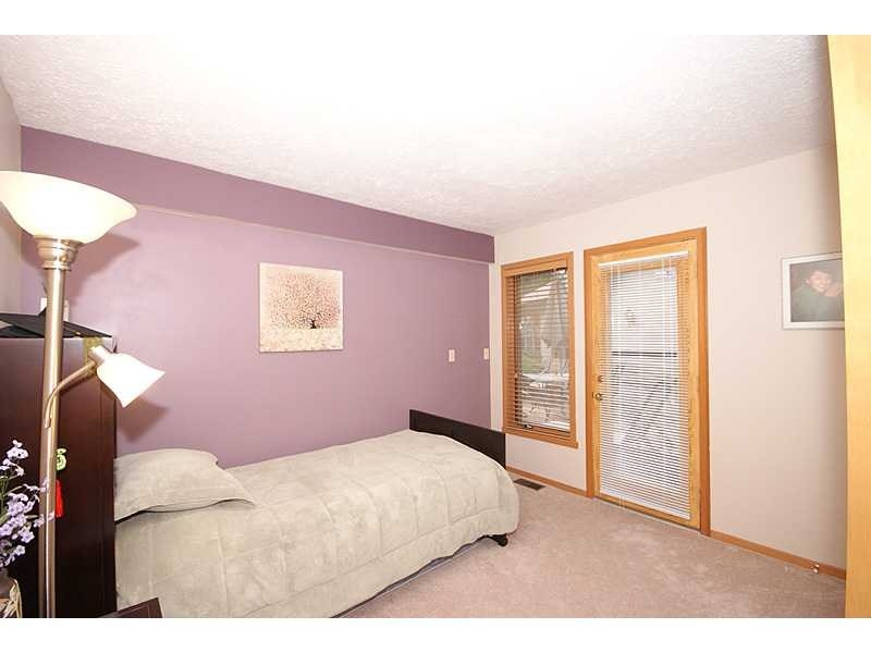 Real Estate Photography - 7025 N Meridian St, Indianapolis, IN, 46260 - Location 14
