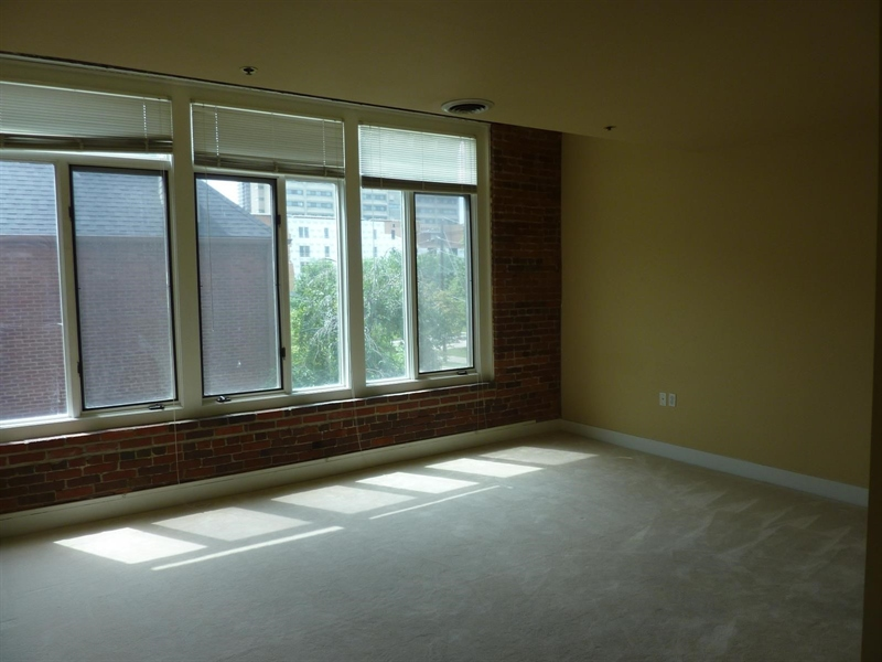Real Estate Photography - 430 N Park Ave, Apt 212, Indianapolis, IN, 46202 - Location 16