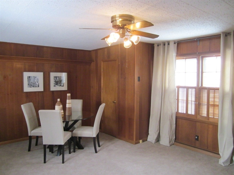 Real Estate Photography - 5625 Ralston Ave, Indianapolis, IN, 46220 - Location 10