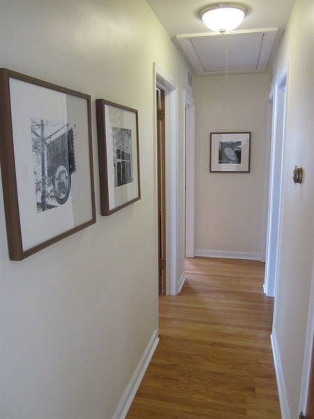 Real Estate Photography - 5625 Ralston Ave, Indianapolis, IN, 46220 - Location 24