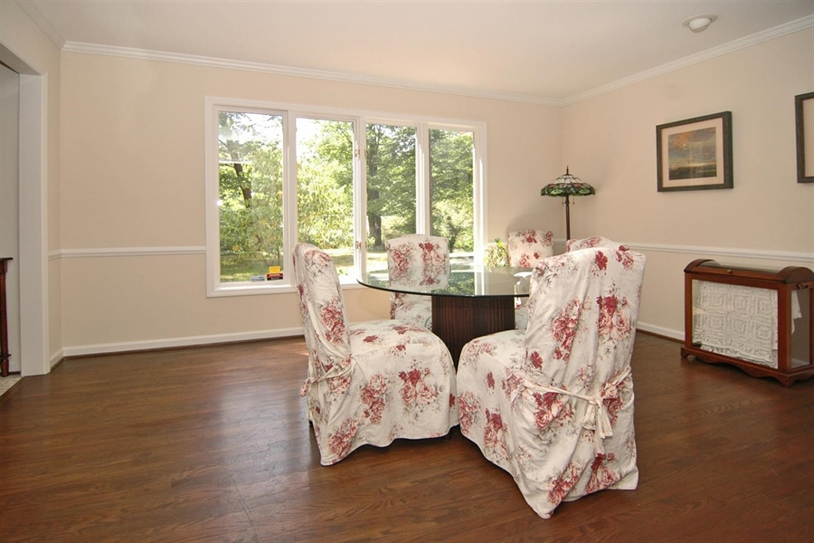Real Estate Photography - 6453 Johnson Rd, Indianapolis, IN, 46220 - Location 4