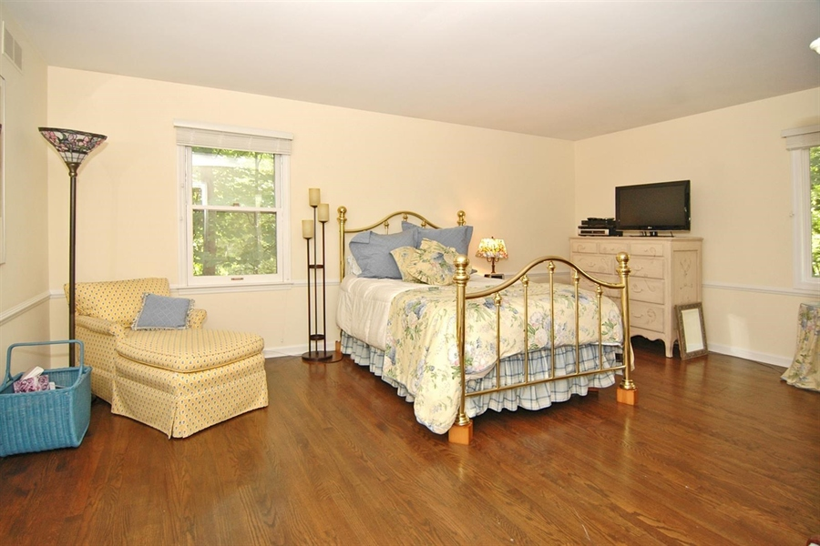 Real Estate Photography - 6453 Johnson Rd, Indianapolis, IN, 46220 - Location 18