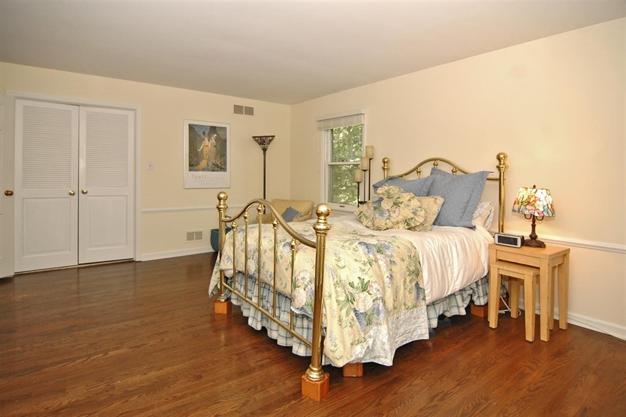 Real Estate Photography - 6453 Johnson Rd, Indianapolis, IN, 46220 - Location 19