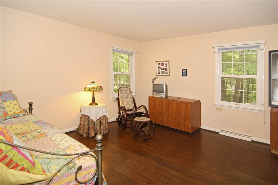 Real Estate Photography - 6453 Johnson Rd, Indianapolis, IN, 46220 - Location 22