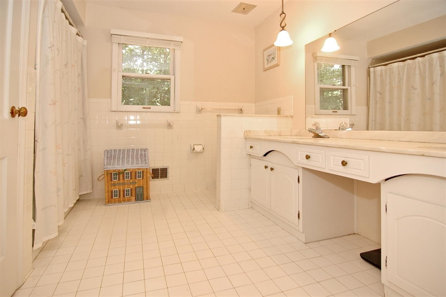 Real Estate Photography - 6453 Johnson Rd, Indianapolis, IN, 46220 - Location 23