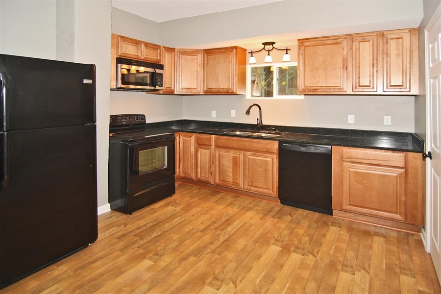 Real Estate Photography - 3226 N Park Ave, Indianapolis, IN, 46205 - Location 12