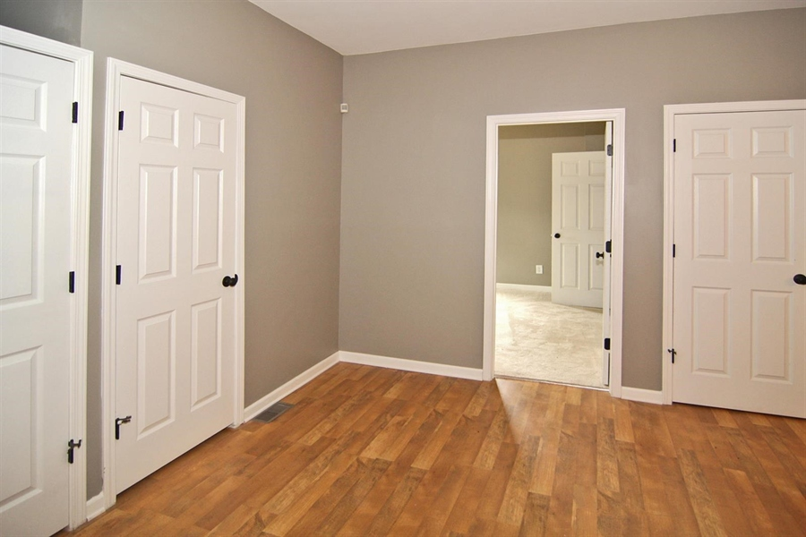 Real Estate Photography - 3226 N Park Ave, Indianapolis, IN, 46205 - Location 13