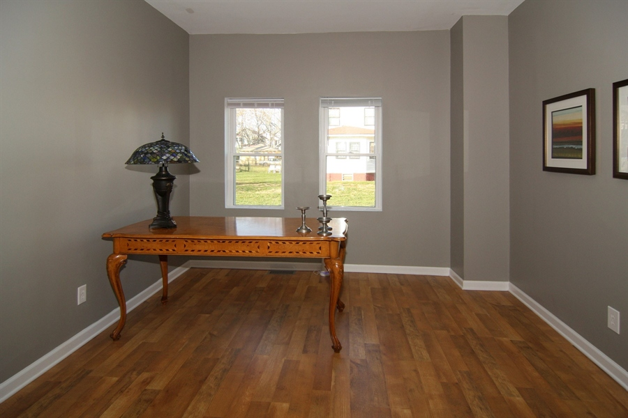 Real Estate Photography - 3226 N Park Ave, Indianapolis, IN, 46205 - Location 14