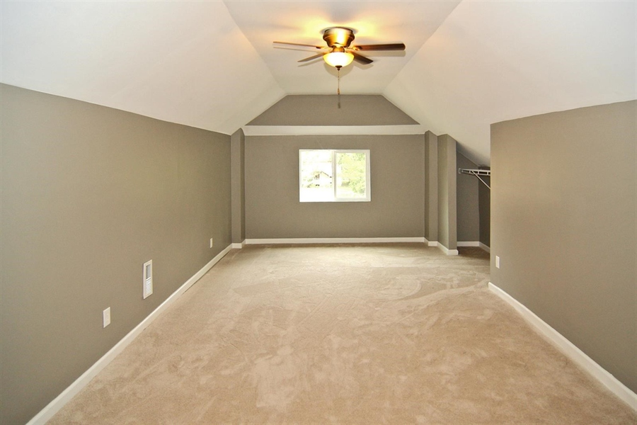 Real Estate Photography - 3226 N Park Ave, Indianapolis, IN, 46205 - Location 17