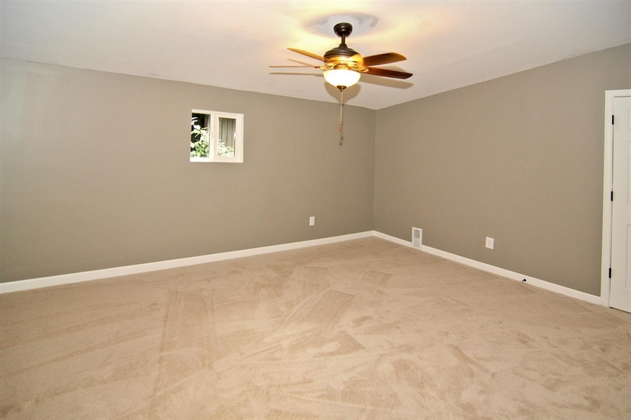 Real Estate Photography - 3226 N Park Ave, Indianapolis, IN, 46205 - Location 18