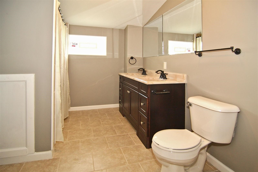 Real Estate Photography - 3226 N Park Ave, Indianapolis, IN, 46205 - Location 21