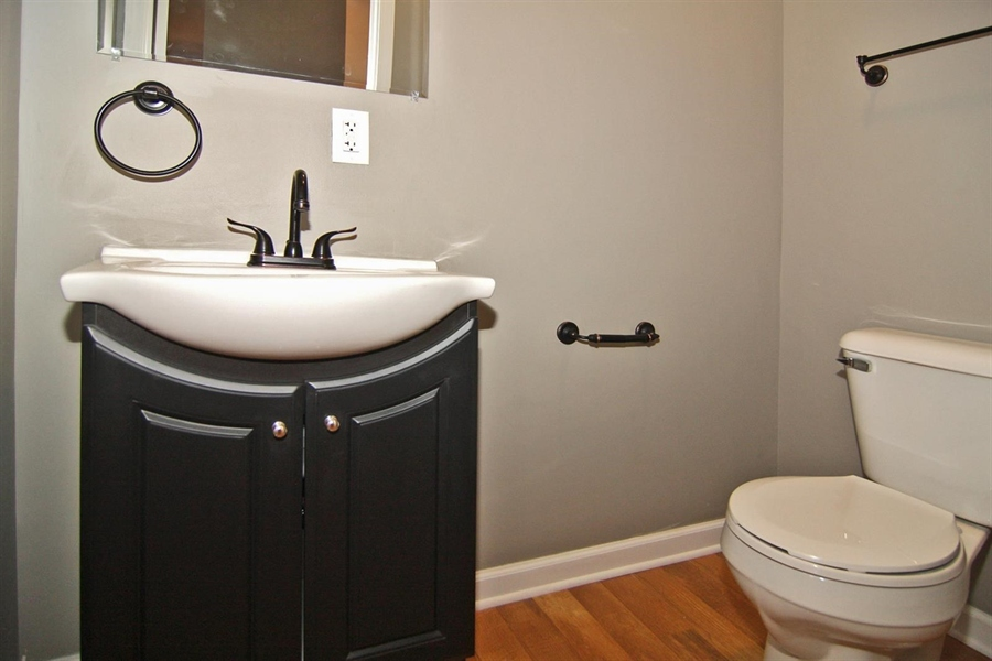 Real Estate Photography - 3226 N Park Ave, Indianapolis, IN, 46205 - Location 23