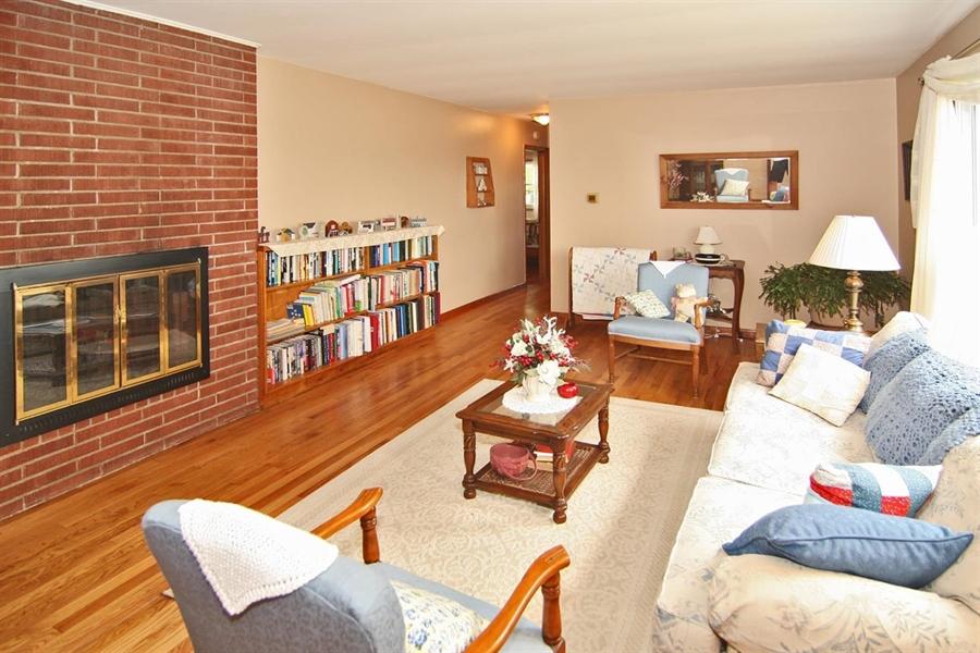 Real Estate Photography - 7520 E 266th St, Arcadia, IN, 46030 - Location 4