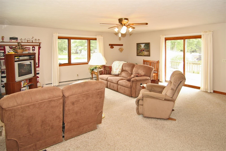 Real Estate Photography - 7520 E 266th St, Arcadia, IN, 46030 - Location 8